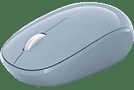 MICROSOFT RJN-00014 Maus, Pastellblau