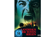 Landhaus der toten Seelen - Burnt Offerings [DVD]