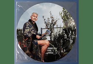 Heinz Strunk - Aufstand Der Dünnen Hipsterärmchen  - (Vinyl)