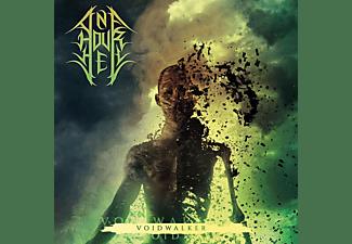 One Hour Hell - Voidwalker (Ltd.Green 2LP)  - (Vinyl)