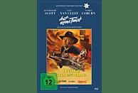 Auf eigene Faust [Blu-ray]