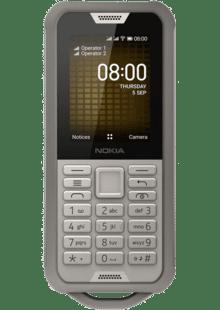Knapptelefoner Kop En Ny Knapptelefon Hos Media Markt