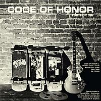 Sick Pleasure, Code Of Honor - FIGHT OR DIE/DOLLS UNDER CONTROL [Vinyl]