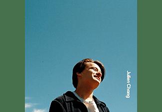 Julien Chang - Jules  - (CD)