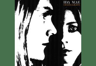 Ida Mae - Chasing Lights (LP)  - (Vinyl)