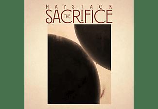 Haystack - SACRIFICE  - (CD)