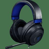 RAZER Kraken for Console Gaming Headset, Schwarz