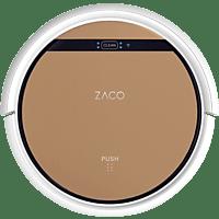 ZACO V5x Staubwischroboter