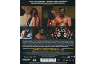 The Cannibal Club (uncut) (Blu-ray) [Blu-ray]