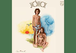 Caetano Veloso - Joia  - (Vinyl)