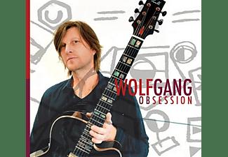 Wolfgang Schalk - Wolfgang Schalk  - (CD)