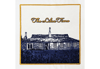The Lilac Time - RETURN TO US  - (CD)