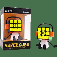 GIIKER Super Cube i3SE Würfel, Mehrfarbig