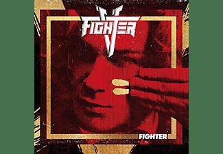 Fighter V - Fighter  - (CD)