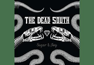 The Dead South - Sugar & Joy  - (CD)