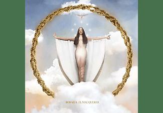 Rosalia - El Mal Querer - LP