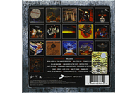 Judas Priest - Complete Album Collections [CD]