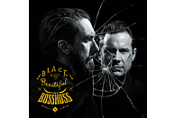 The BossHoss - Black Is Beautiful [Vinyl]