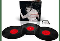 Rosenstolz - Lass es Liebe sein - die schönsten Lieder von Rosenstolz (3LP) [Vinyl]