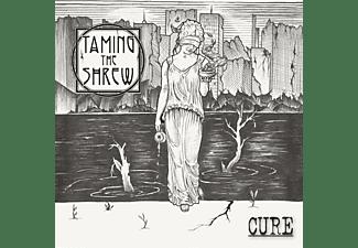 Taming The Shrew - cure  - (Vinyl)