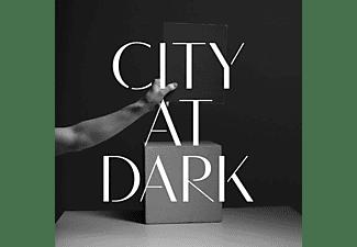 City At Dark - CITY AT DARK  - (Vinyl)