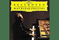Maurizio Pollini - Diabelli-Variationen Op.120 [CD]