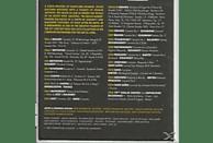 Julius Katchen, VARIOUS - Sämtliche Aufnahmen Für Decca [CD]