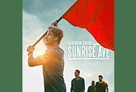 Sunrise Avenue - Heartbreak Century [Vinyl]