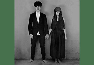 U2 - Songs Of Experience (Extra Deluxe Box)  - (LP + Bonus-CD)