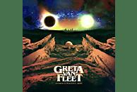 Greta Van Fleet - Anthem of the Peaceful Army [Vinyl]