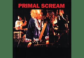 Primal Scream - PRIMAL SCREAM  - (CD)