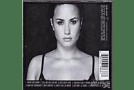 Demi Lovato - Tell Me You Love Me [CD]