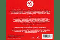 Karel Gott - Electrola...Das Ist Musik! [CD]