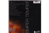 Temper Temper - TEMPER TEMPER [CD]