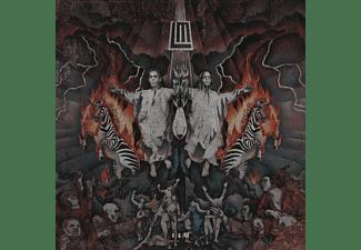 Lindemann - F & M  - (Vinyl)