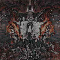 Lindemann - F & M [Vinyl]