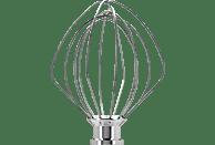 KITCHENAID 5KSM175PSELT Küchenmaschine Baiser 300 Watt