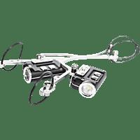 ROBOTERWERK M.O.N.A. Mavic Air Dual Scheinwerfer für Drohnen