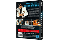 Deadfall [Blu-ray + DVD]