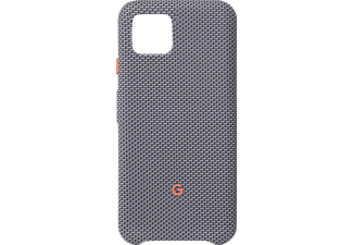GOOGLE GA01281, Backcover, Google, Pixel 4, Sorta Smokey