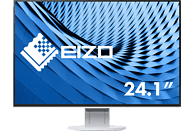 EIZO EV 2456-WT 24.1 Zoll WUXGA Grafik Monitor (5 ms Reaktionszeit, 60 Hz)