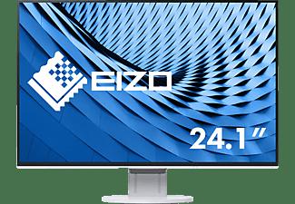 EIZO EV 2456-WT 24,1 Zoll WUXGA Monitor (5 ms Reaktionszeit, 60 Hz)