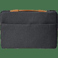 HP ENVY Notebooktasche, Aktentasche, 15.6 Zoll, Grau