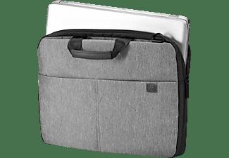 HP L6V67AA Notebooktasche Umhängetasche für Universal, Grau