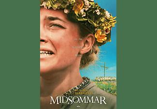 Midsommar - Blu-ray