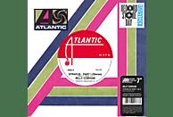 Billy Cobham - Stratus [Vinyl]