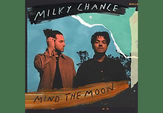 Milky Chance - Mind The Moon  - (Vinyl)