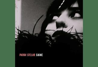 Parov Stelar - Shine (2LP)  - (Vinyl)