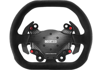 Competition Wheel Add-On Sparco P310 Mod