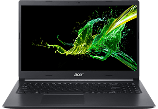"ACER Aspire 5 A515-54-77W5 - Notebook (15.6 "", 256 GB SSD, Nero)"